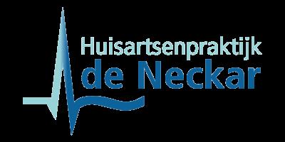 Huisartsenpraktijk de Neckar in Overvecht-Zuid Utrecht