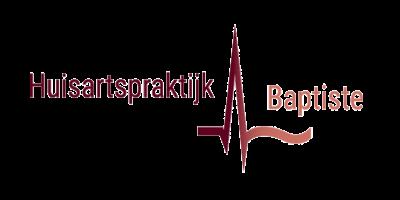 Huisartsenpraktijk Baptiste in Overvecht-Zuid Utrecht