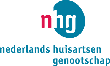 nhg_logo_cymc